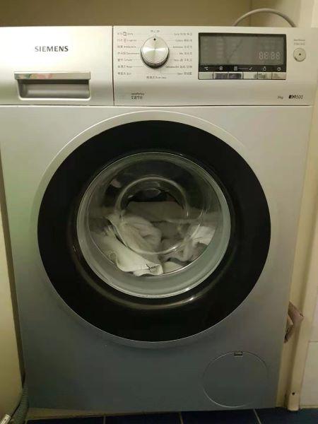 Name:  washing machines.jpg Views: 122 Size:  45.1 KB