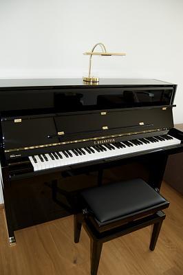 looking-baby-grand-piano-1.jpg
