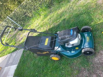 anyone-got-motor-hoe-they-can-sell-20160412_163811.jpg
