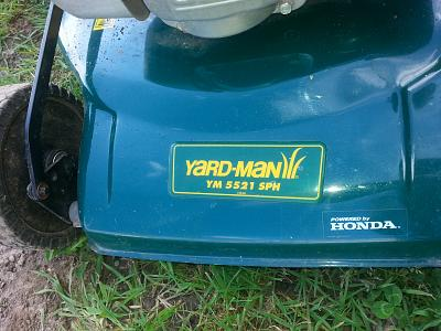 anyone-got-motor-hoe-they-can-sell-20160412_163853.jpg