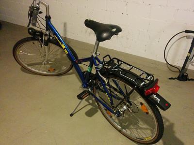road-bike-women-wanted-zurich-bike1.jpg