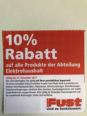 wanted-fust-coupon-10-fust.jpg