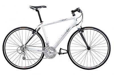 ladies-bike-lightweight-pinnacle-borealis-4-0-2010-hybrid-bike-00129734-9999-1.jpg