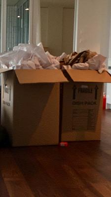 moving-boxes-img_8907.jpg