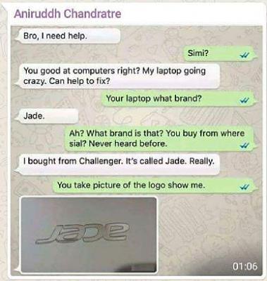 know-good-one-jokes-thread-6140_8048.jpeg
