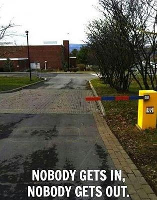 repertoire-terrible-jokes-i-challenge-you-81961_funny-security-measures-college-campus.jpg