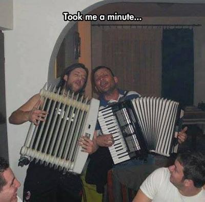 repertoire-terrible-jokes-i-challenge-you-11988454_10154772768516959_3181997187769946122_n.jpg