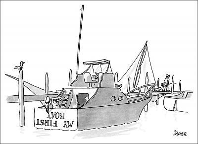 repertoire-terrible-jokes-i-challenge-you-my-first-boat1.jpg