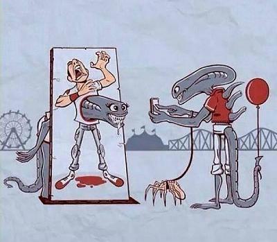 repertoire-terrible-jokes-i-challenge-you-aliens.jpg