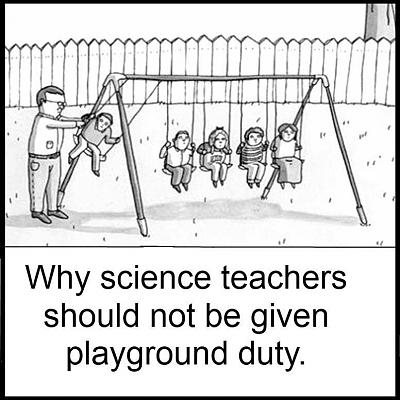 repertoire-terrible-jokes-i-challenge-you-why_science_teachers_should_not_be_given_playground_duty_original.jpg