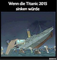 Name:  titanic.png Views: 104 Size:  82.4 KB