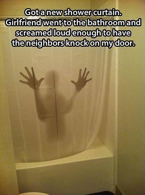 repertoire-terrible-jokes-i-challenge-you-funny-memes-got-new-shower-curtain3-536x720.jpg