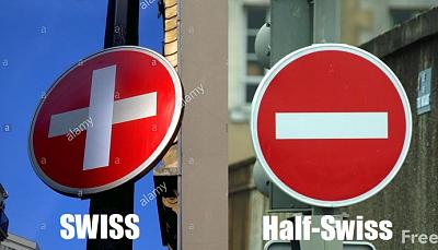repertoire-terrible-jokes-i-challenge-you-swiss.jpg