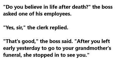 repertoire-terrible-jokes-i-challenge-you-funny-life-after-death-jokes.jpg