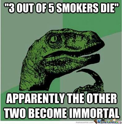 repertoire-terrible-jokes-i-challenge-you-smokers_c_132019.jpg