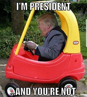 new-trump-jokes-ineteci.jpg
