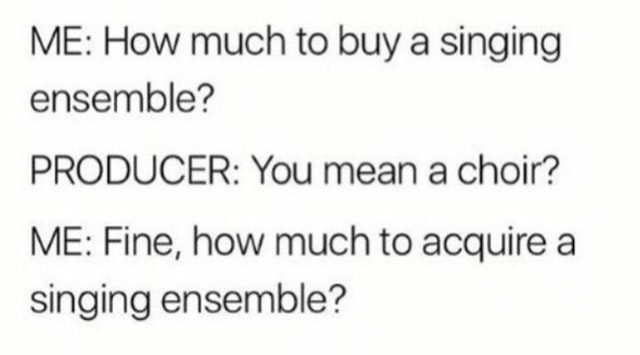 Name:  choir.jpg Views: 286 Size:  31.0 KB