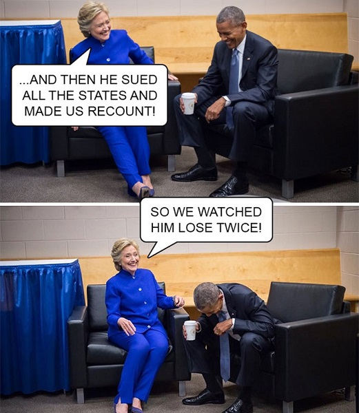 Name:  donald-trump-losing-election-people-reactions-2-5fa927a897397__700.jpg Views: 281 Size:  105.6 KB