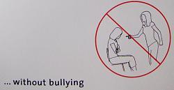 what-day-bullying.jpg