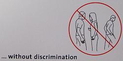 what-day-discrimination.jpg
