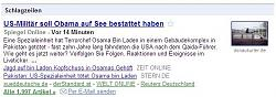 fail-day-google-news.jpg