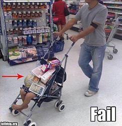 fail-day-fail-owned-shopping-cart.jpg