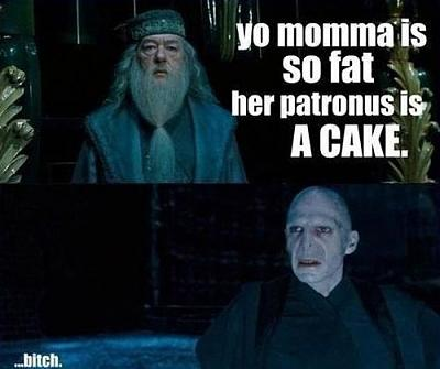repertoire-terrible-jokes-i-challenge-you-potter-cake.jpg