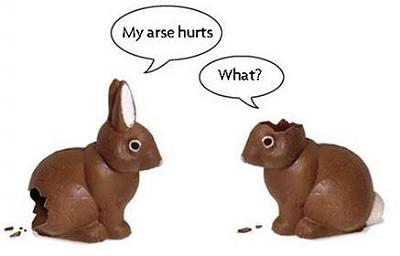 repertoire-terrible-jokes-i-challenge-you-48-easter.jpg