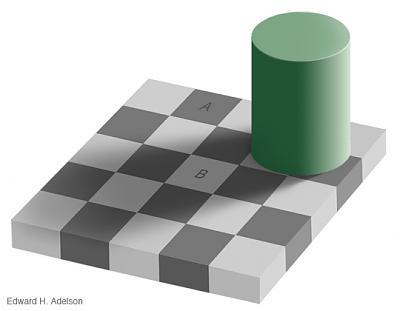 magic-dress-checkershado.jpg