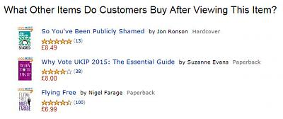 funny-book-reviews-amazon-farrage.jpg