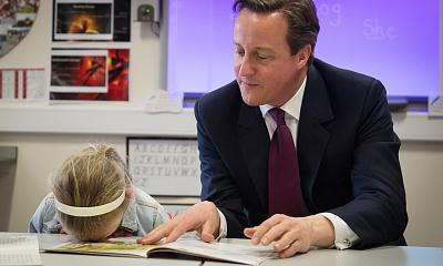 funny-pictures-cameron.jpg