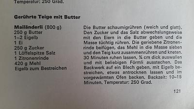please-can-someone-translate-mailanderli-recipe-20151208_114101.jpg