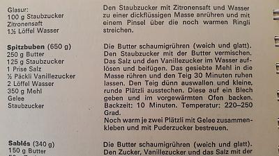 please-can-someone-translate-mailanderli-recipe-20151210_104334.jpg