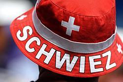 schweiz-svizzera-suisse-svizra-swiss-schweiz.jpg