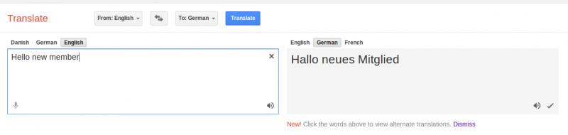 Google translate german to english-3648