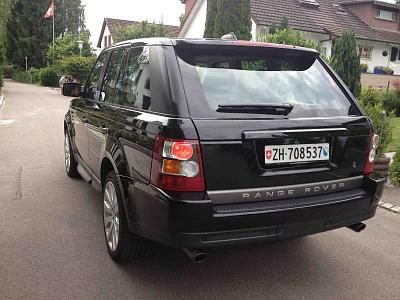 favourite-german-words-range-rover-2.jpg