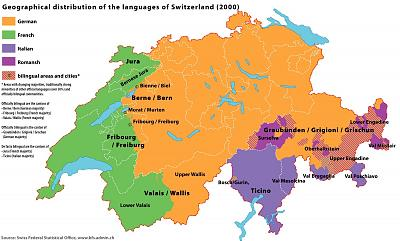 best-language-learn-zug-1802c169-7abd-4e4d-a7a3-5e3c1130dc80.jpg