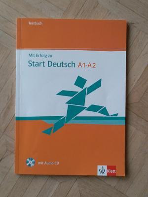 example-german-a2-tests-img_20150501_131802.jpg