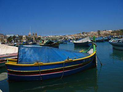 how-do-you-make-maltese-cross-148_marsaslokk_-_luzzu_4-1-.jpg