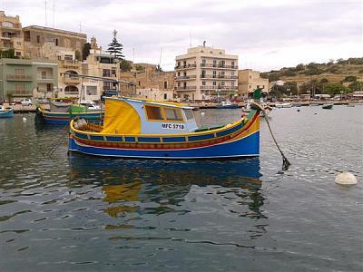how-do-you-make-maltese-cross-3215266_1-1-.jpg