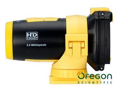 how-do-you-make-maltese-cross-oregon-scientific-atc9k-full-hd-waterproof-action-camera-side-1-.jpg