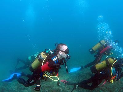 how-do-you-make-maltese-cross-diver2sized.jpg