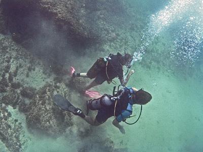 how-do-you-make-maltese-cross-more_divers_sized.jpg