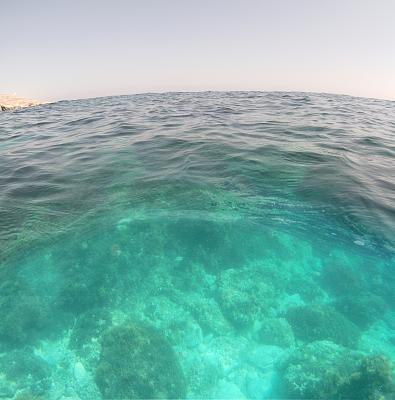 how-do-you-make-maltese-cross-bluegrotto1.jpg
