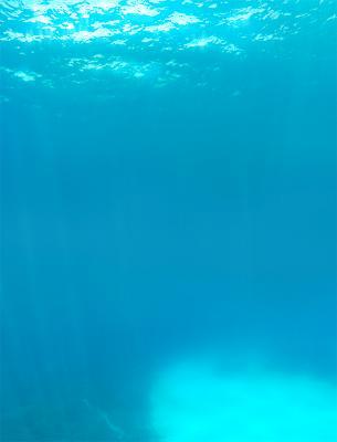 how-do-you-make-maltese-cross-reallunderwater.jpg