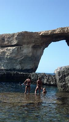 how-do-you-make-maltese-cross-img_20140813_163149_562.jpg
