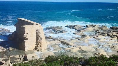 how-do-you-make-maltese-cross-ruin.jpg