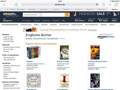 amazon-switzerland-any-other-online-shopping-recommendation-image.jpg