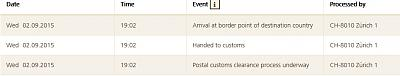 parcel-missing-held-customs-untitled.jpg