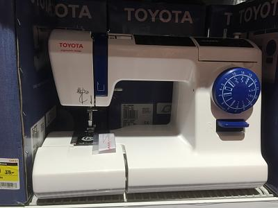 coop-special-toyota-sewing-machine-ef-sewingmachine2.jpg